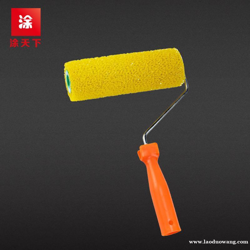 墙面装修工具购买 就来涂天下商城 品质保证